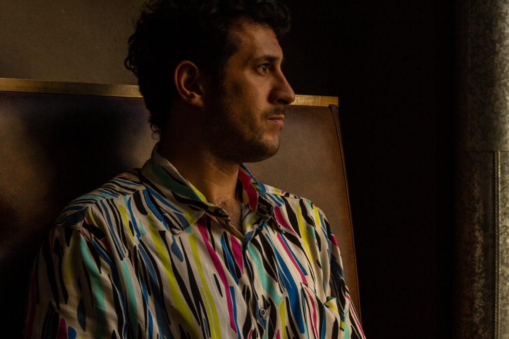 Nicolás Correa - Dante Fernández 01