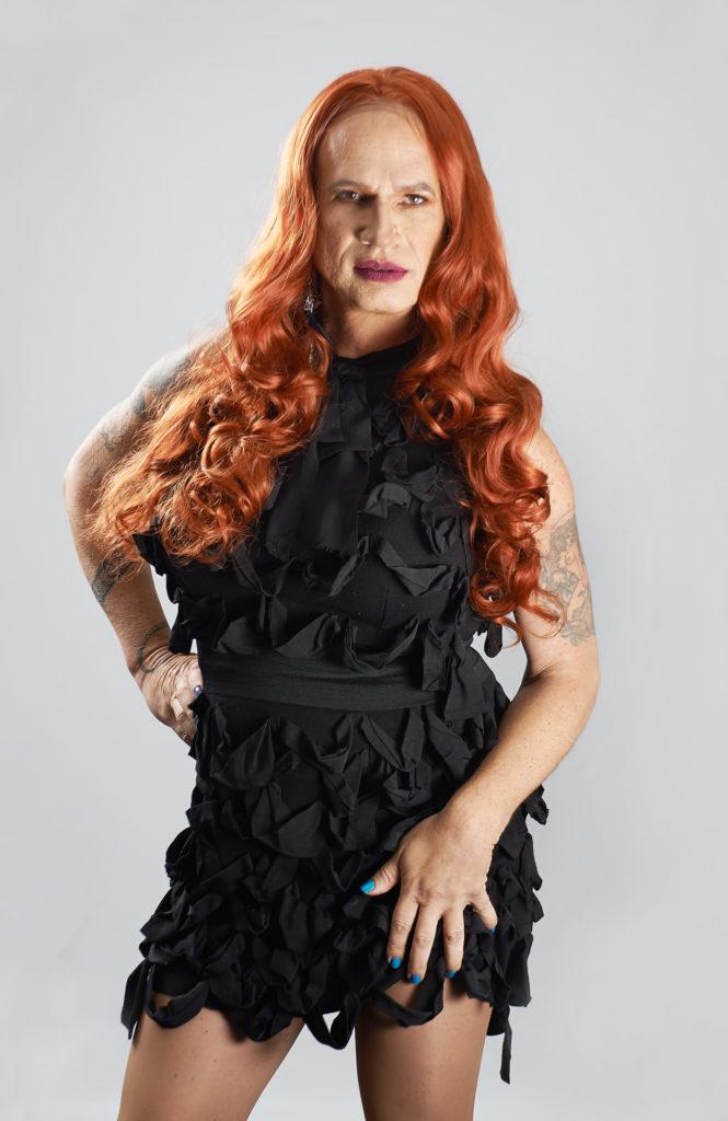 Brigitte Baptiste - Paola Sánchez 02