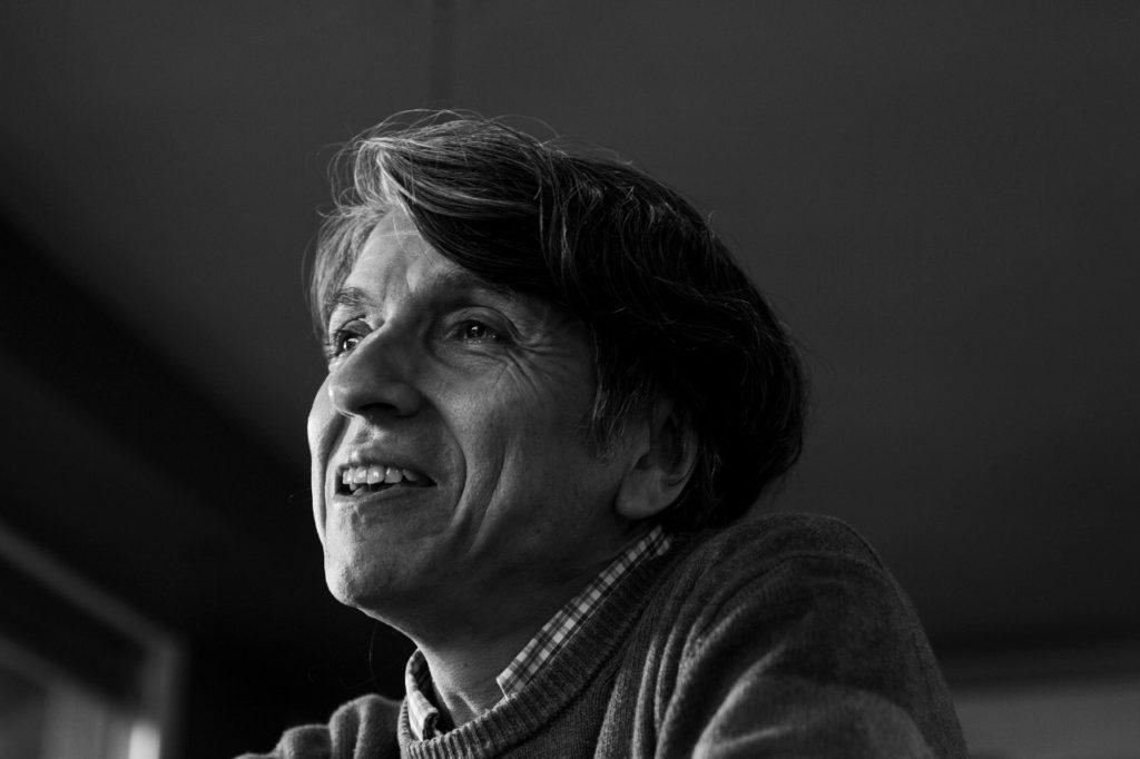 Adrián Moyano - Euge Neme 05
