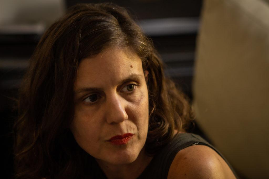 Industria del libro - Eloy Rodríguez Tale - Guadalupe Faraj