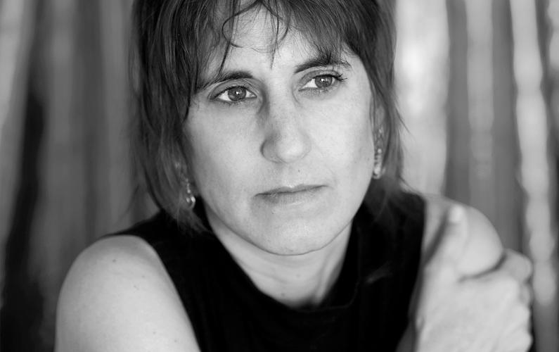 Alejandra Costamagna - Gonzalo Donoso