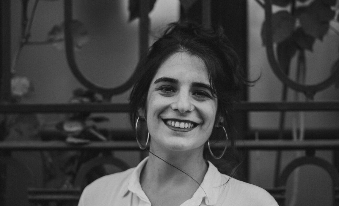 Daniela Morán - El aire vive 02