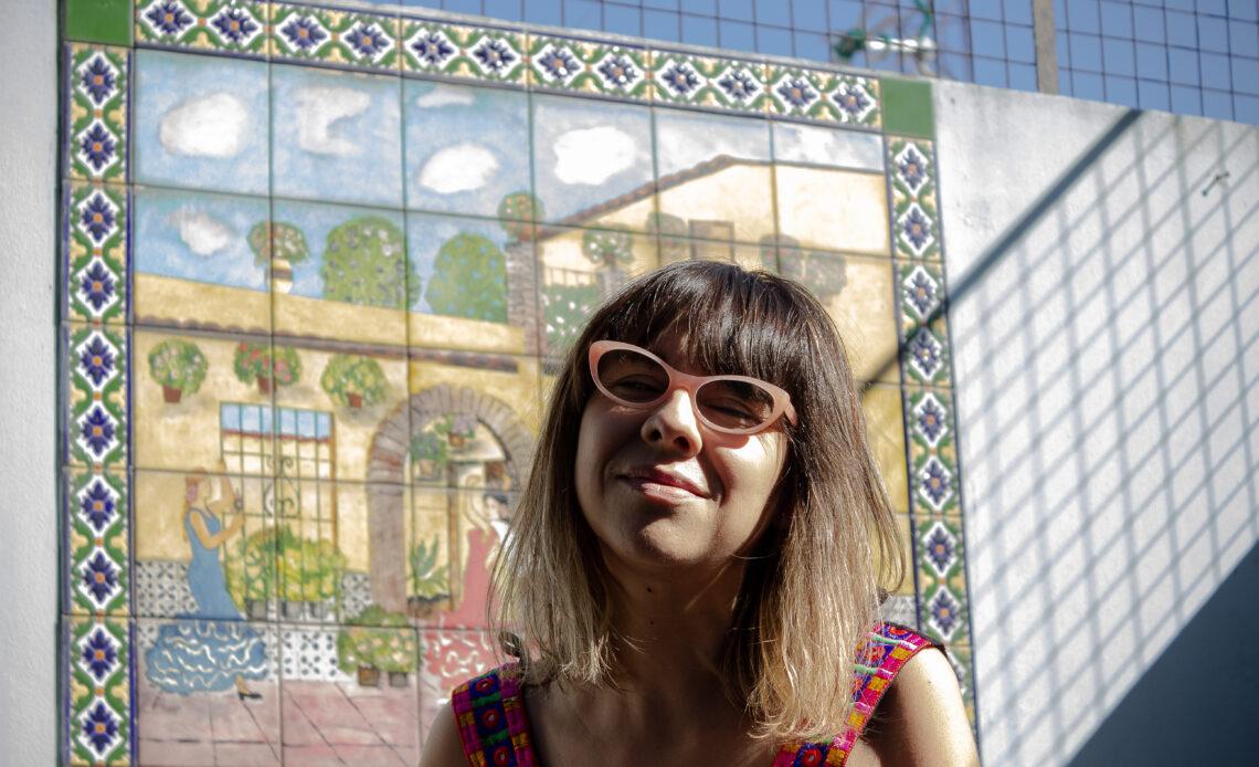Gabriela Oyola-8 - Dante Fernández